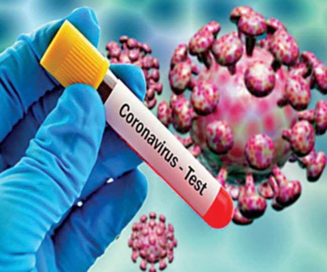 आइतबार साढे ७ हजारभन्दा बढी कोरोना संक्रमित निको भए