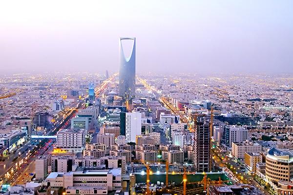 5ea22a7042b9e saudi arabia
