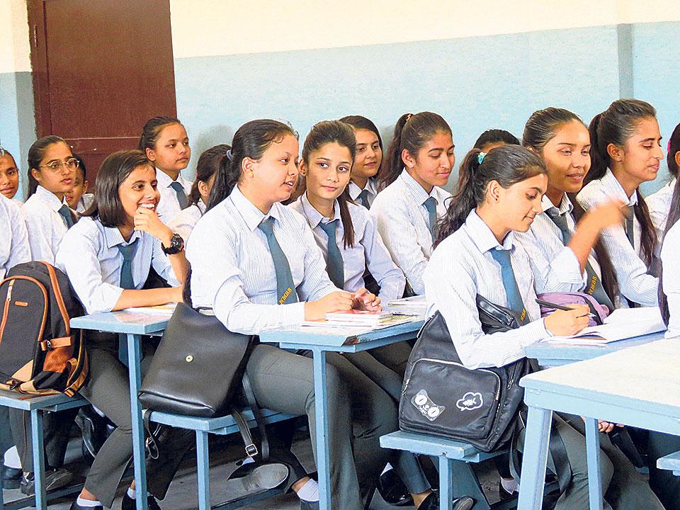 दलित, मुस्लिम र मुक्तकमलरी महिलालाई उच्च शिक्षासम्म निशुल्क