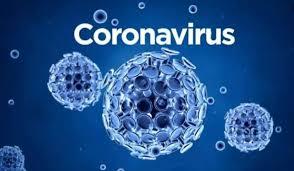 काठमाडौँ उपत्यकामा थपिए १ हजार ९१ संक्रमित