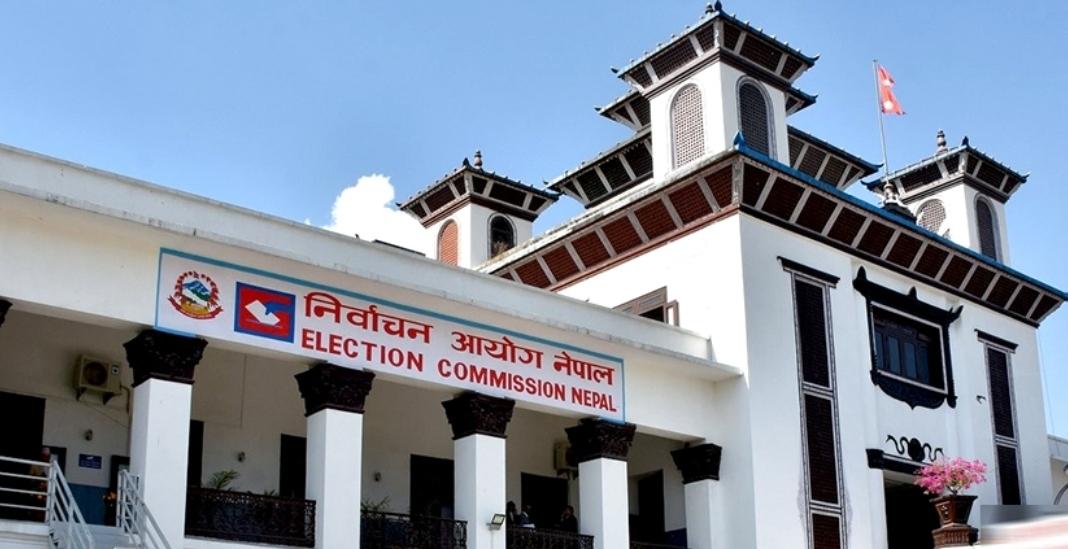 लुम्बिनी प्रदेश राष्ट्रिय सभा सदस्य उपनिर्वाचनमा २९७ मत खस्यो, केहीबेरमा मत गणना सुरु