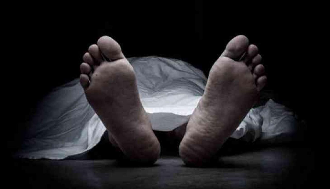 श्रीमानको कुटपिटबाट श्रीमतीको मृत्यु, श्रीमान पक्राउ