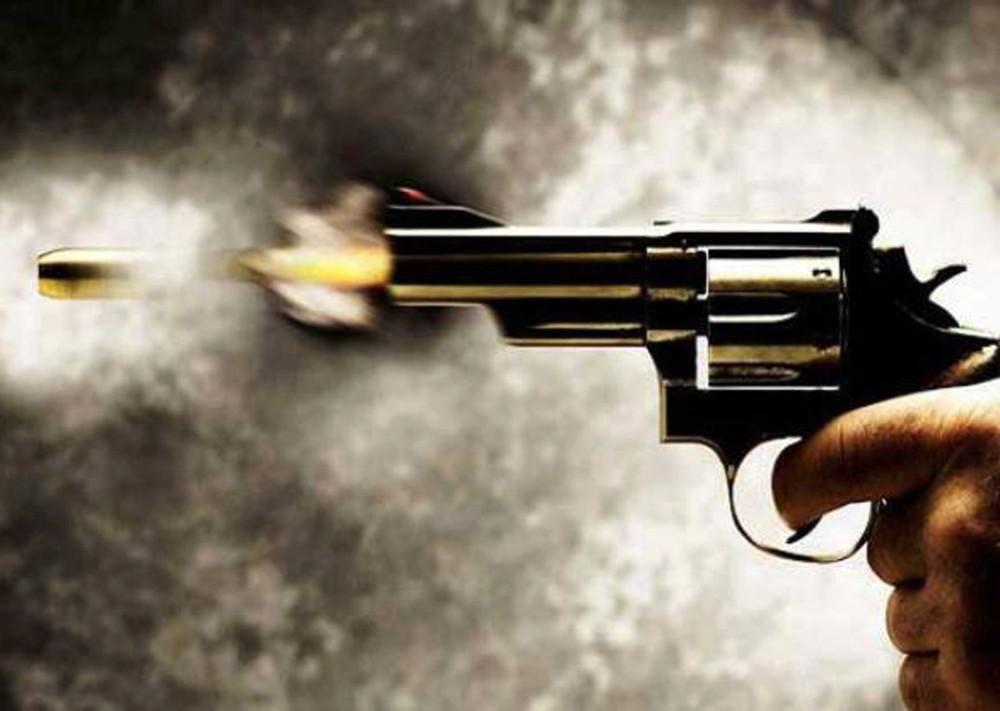 अमेरिकाको क्यालिफोर्नियामा अन्धाधुन्ध गोली प्रहारपछि ९ जनाको मृत्यु, धेरै घाइते