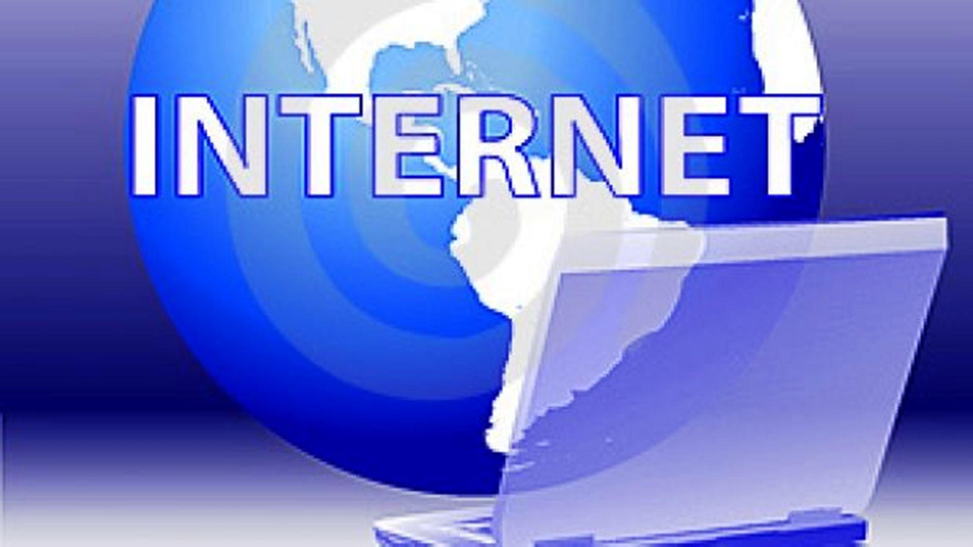 internet 20201028135111