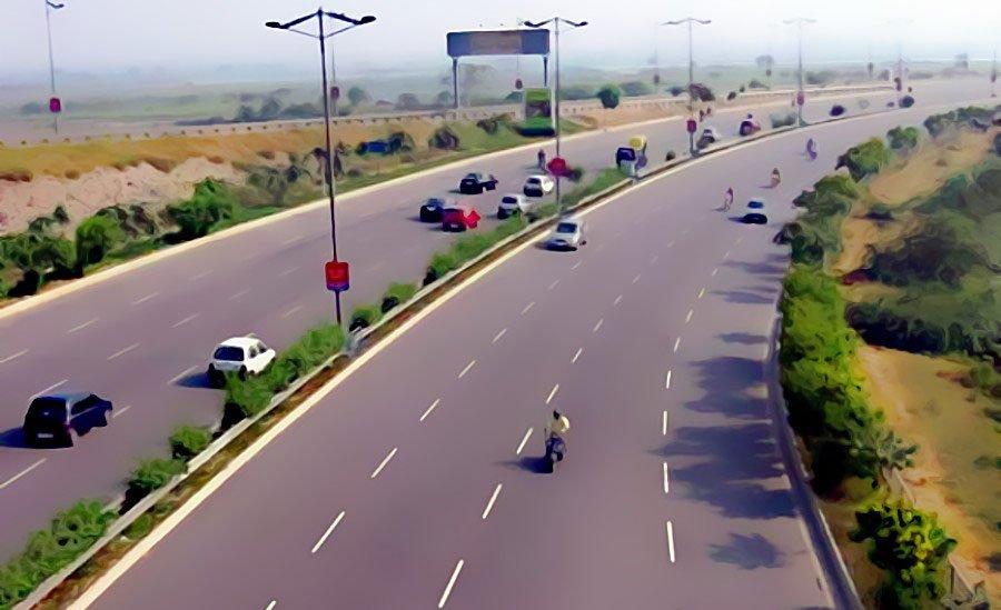 60c557f843840 8 lane raod