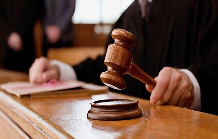 राउटे युवतीमाथि भएको यौन दुर्व्यवहारसम्बन्धी सामाजिक सञ्जाल तथा युट्युबका सामग्री हटाउन अदालतको आदेश