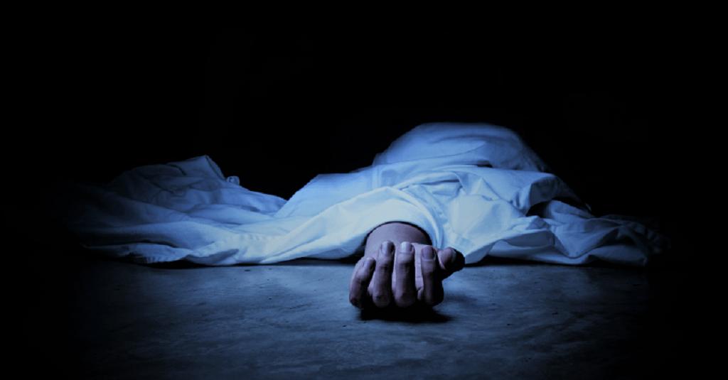 म्याग्दी अचन्द्रागिरिमा बनाइरहेको पर्खाल भत्किँदा दुईजनाको घटनास्थलमै मृत्यु, दुईजनाको अवस्था गम्भीरन्नपूर्णकी महिला तनहुँमा मृत फेला