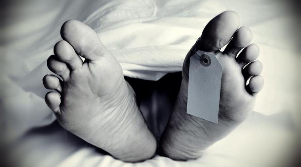 डडेल्धुराको स्वास्थ्य केन्द्रमा कार्यरत युवती मृत फेला