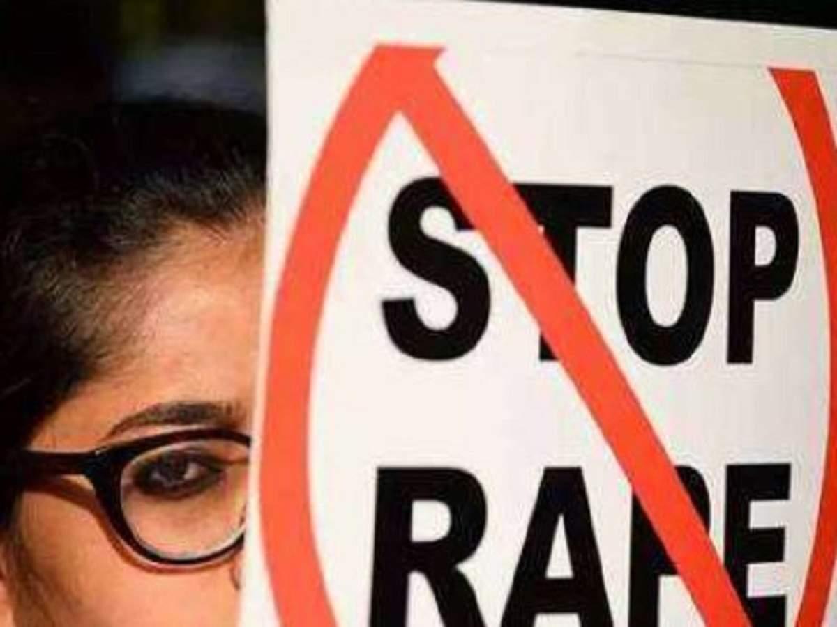 कञ्चनपुरमा १९ वर्षीया किशोरीमाथि सामूहिक बलात्कारको आरोपमा एकजना पक्राउ,एकजना फरार