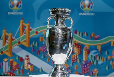युरो कपमा आज तीन खेल हुँदै