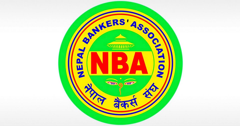 banks association