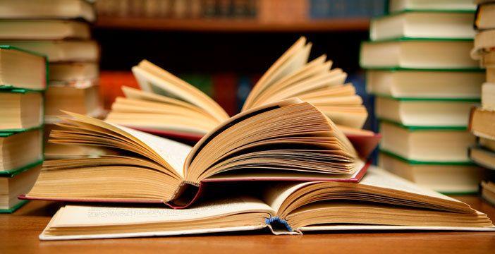 book waagHMomLU