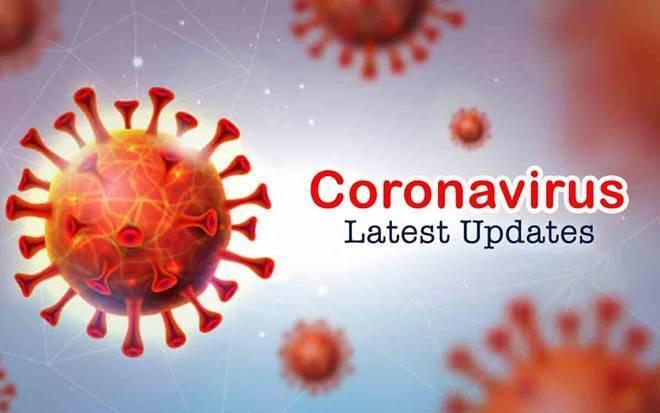 पछिल्लो २४ घण्टामा थप ३४७९ जनामा कोरोना संक्रमण पुष्टि, ९९ जनाको मृत्यु