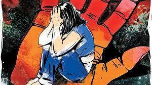 निषेधाज्ञामा महिला, बालबालिका हिंसाका ३७ घटना
